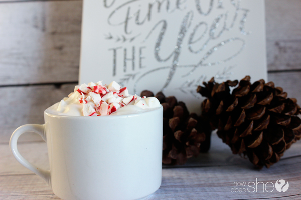 peppermint white hot chocolate (4)