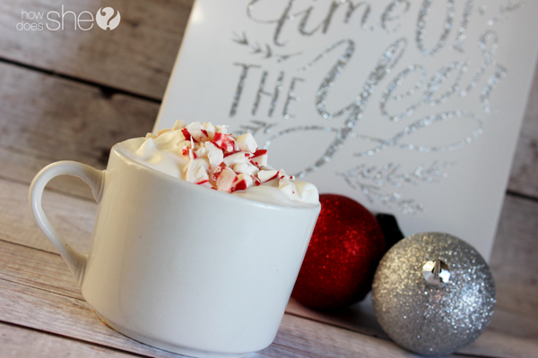 peppermint white hot chocolate (6)
