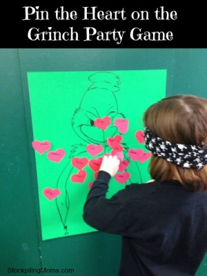 pin-the-heart-on-the-grinch-party-game