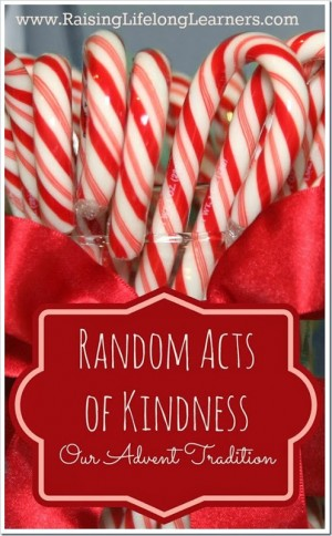random acts of kindness_thumb[3]