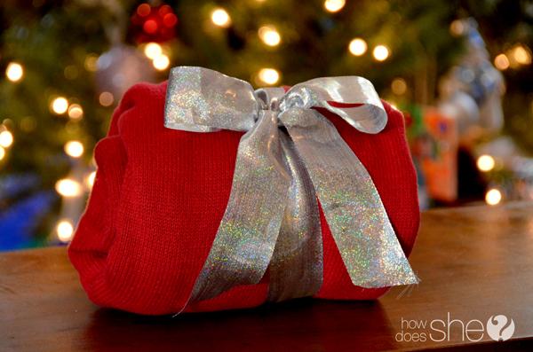 Ideas to Simplify Christmas