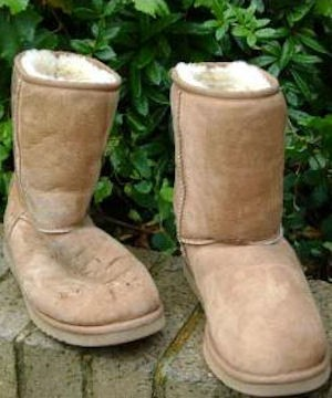 ugg-boot-cleaning-before-after