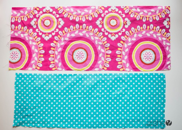 Easy Book Cover DIY - Perfect for Bible Journaling (1)