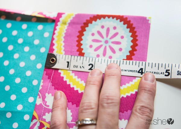 Easy Book Cover DIY - Perfect for Bible Journaling (11)
