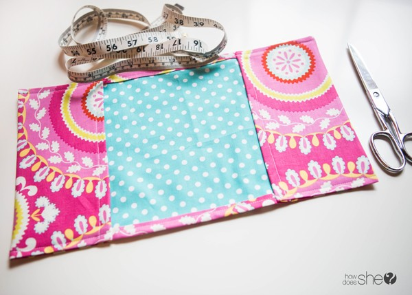 Easy Book Cover DIY - Perfect for Bible Journaling (13)