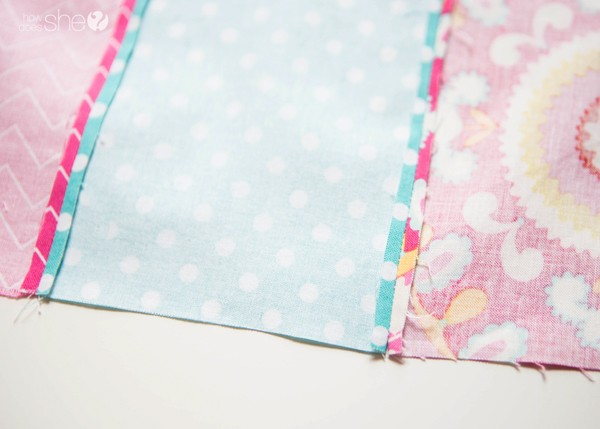Easy Book Cover DIY - Perfect for Bible Journaling (18)