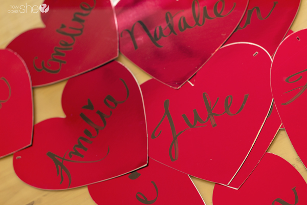 Great Heart Attack Decor for Valentine's Day! (6)