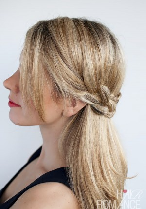 Hair-Romance-half-crown-braid-hairstyle