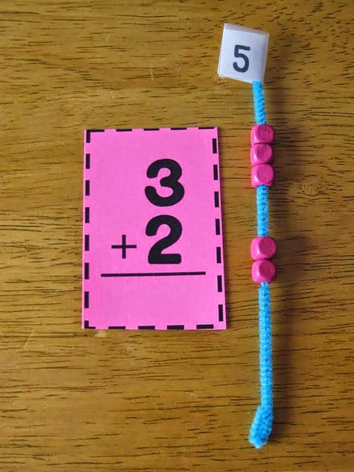 Kids math 2