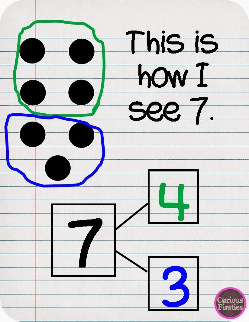 Kids math 4
