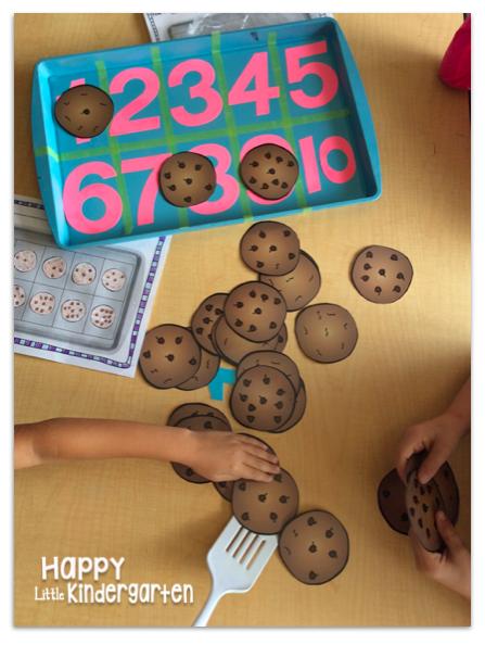 Kids math 8