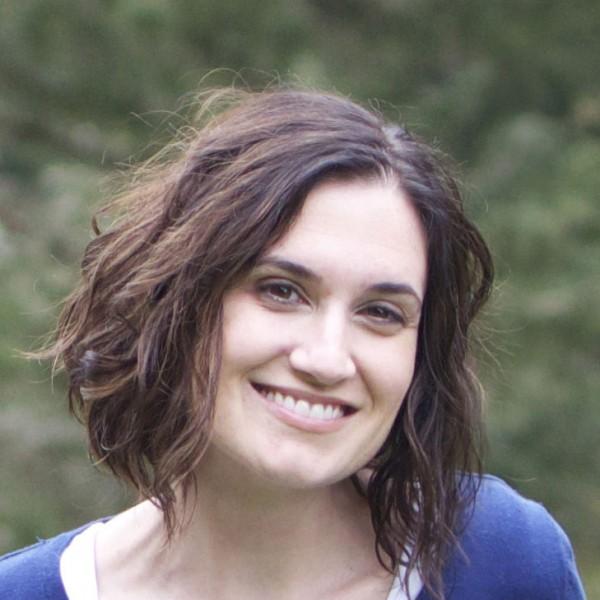 Kristin A