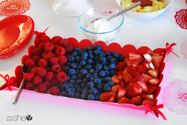Quick and Easy Valentine Crepe Bar (16)