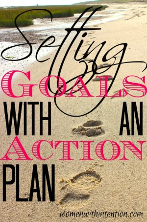 Setting-Goals-WIth-An-Action-Plan1