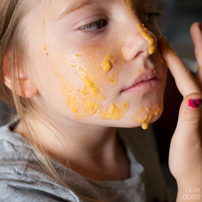 8 Ways To Heal Your Family with Turmeric…the New Miracle Spice