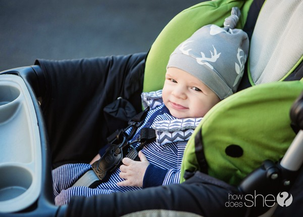 car-seat-strap-covers-18 copy