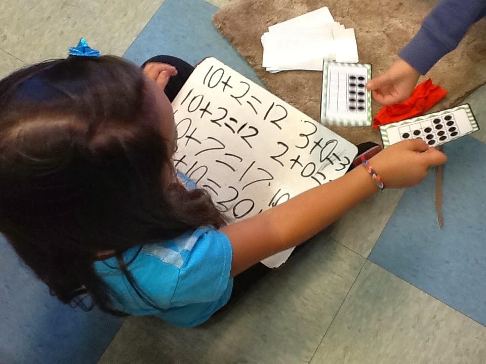 kids math 15