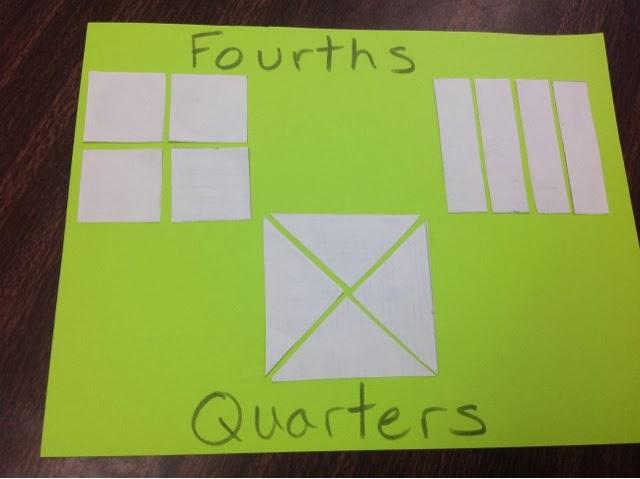 kids math 6