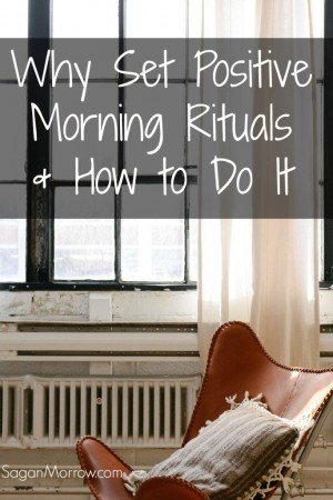 morning-rituals-pin-683x1024