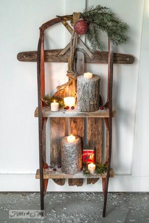 sleigh-shelf-004-1