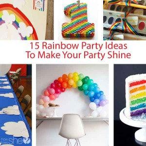 15-Rainbow-Party-Ideas-to-Make-Your-Party-Shine