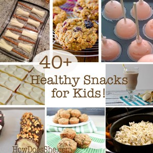 40-Healthy-Snacks-for-Kids