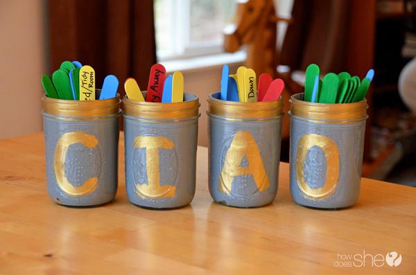 9 Creative Ways to Put Your Kids to Work (2)