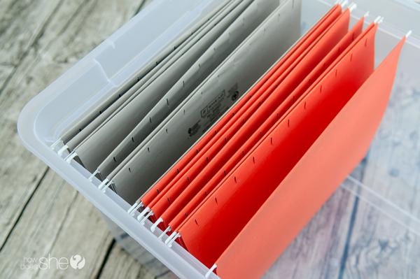 Free Printable Keepake box labels - in 2 styles! (3)