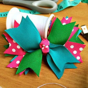 How-to-Make-Hair-Bows