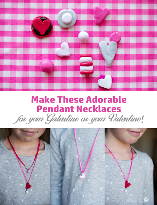 16 free things to do on valentine's day | how does she, Ideas