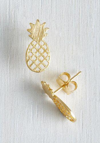 Pineapple ideas 19