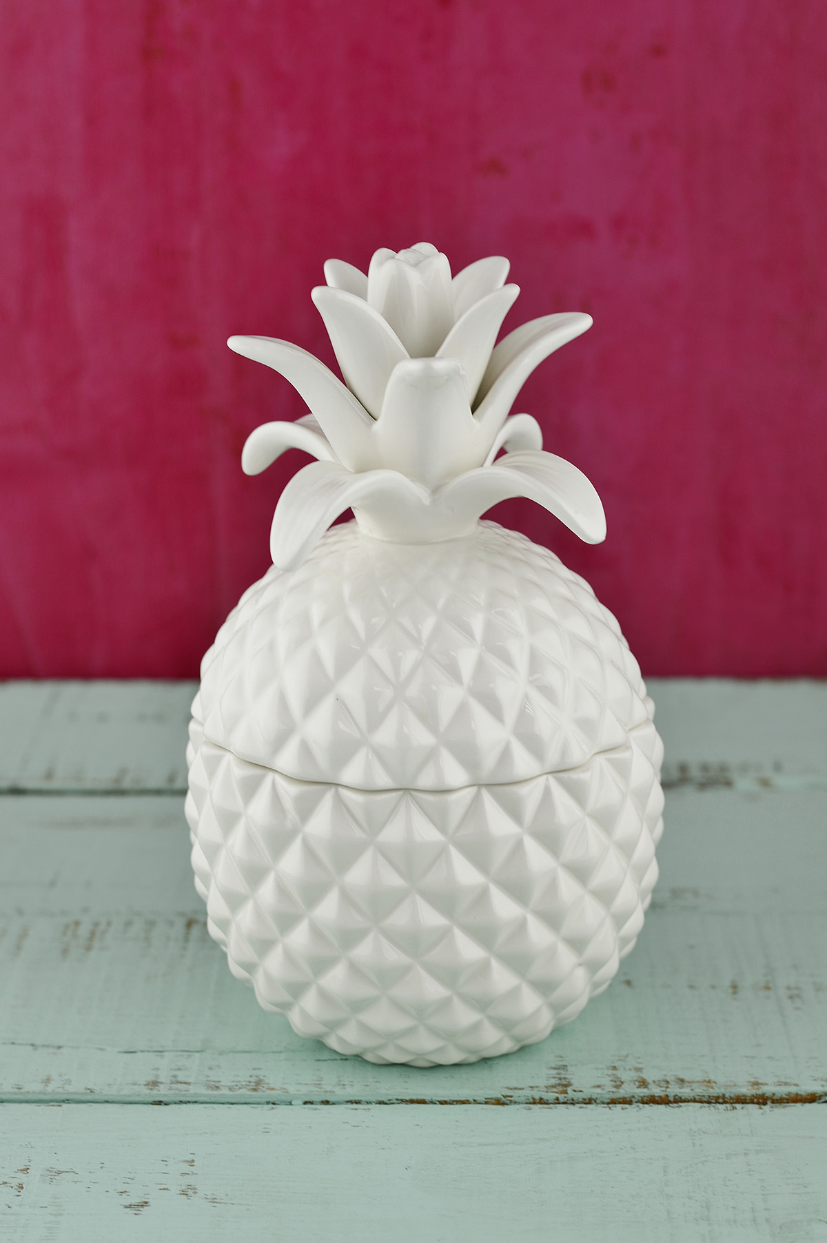 Pineapple ideas 22