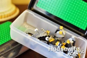 Roadtrip Lego Boxes 2