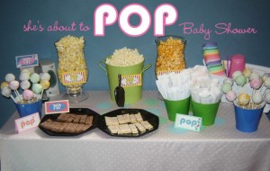 Shes-about-to-pop-baby-shower-650x411
