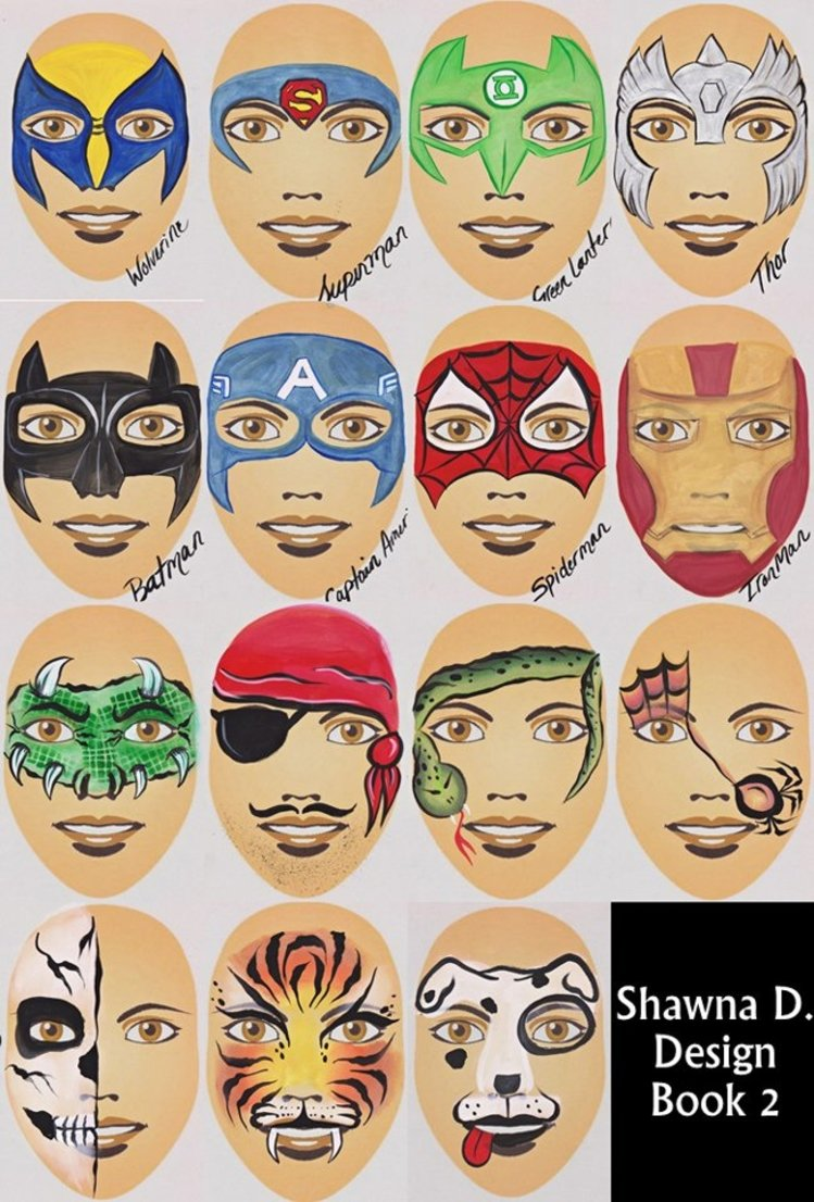 24 incredible superhero party ideas that will make you wish you