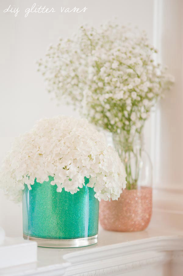 21 Easy Chic Diy Centerpieces For Weddings Fancy Parties How