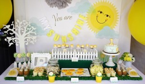 You Are My Sunshine Party Ideas 1_57218839-8d14-4767-9d61-199ce6cc6fa2
