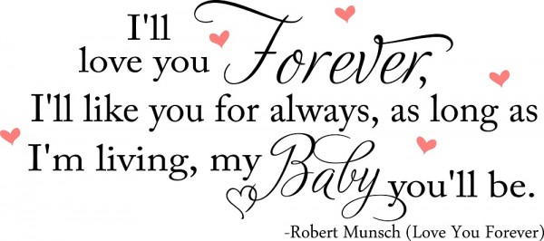 baby-quotes-54