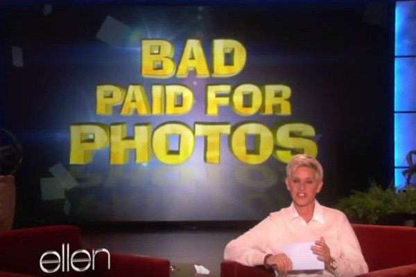 funny bad pictures