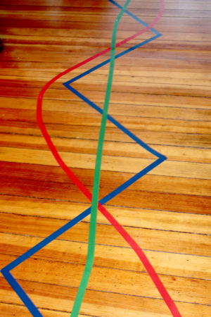 lines-of-tape-433x650