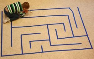 masking_tape_maze_full