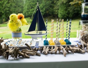 nautical_theme_party_hoopla_events-8709