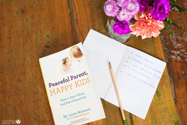 parentingbook