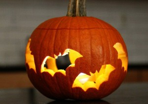 pumpkin-carving-tips