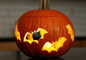 pumpkin-carving-tips