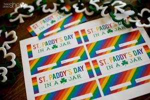 rainbow-st-patricks-day-printables-2