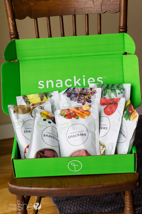 thrive snackies (3)