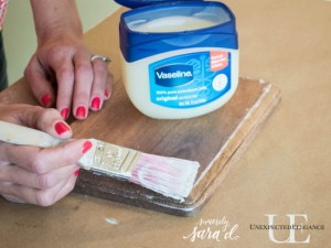 vaseline-tutorial-1-copy-e1430338646483