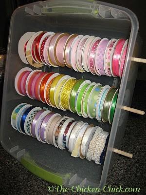1-22-11 Ribbon Organizer (6)