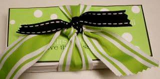 Christmas Gift Idea for Teachers $100.00